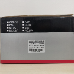Digital CCD Video Camera. Model_BHZ-SI60B-32(1)_photo-resizer.ru