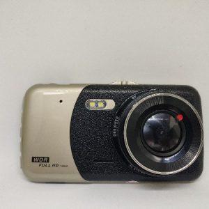 Full HD камера 1080P
