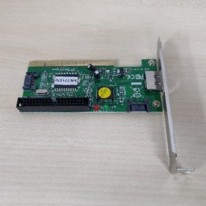 Serial ATA карта SATA Connect