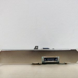 Serial ATA card SATA Connect вход
