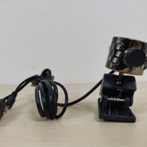USB камера